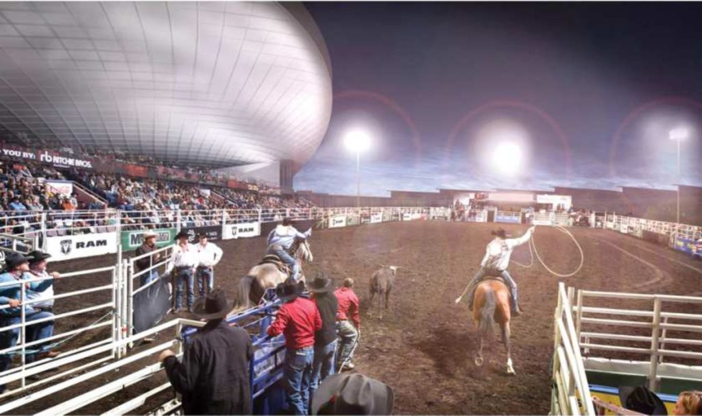 cropped-festival-site-rodeo-competition-northlands-ice-coliseum-in.jpeg